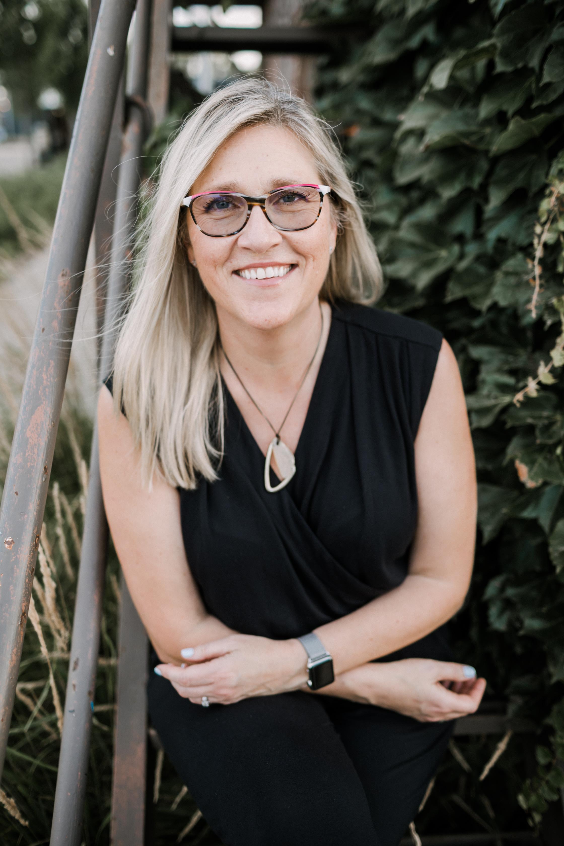 Kathy Borys Profile pic