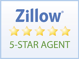 Lisa Cameron Zillow Reviews