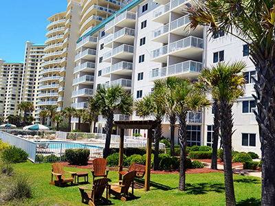 Gulf Coast Real Estate | Gulf Coast Homes and Condos for Sale