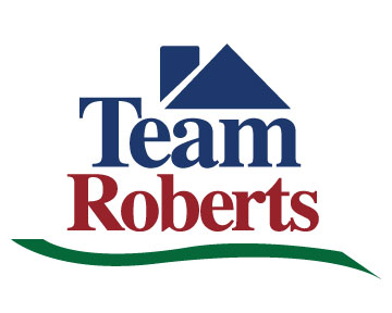 Des Moines Homes For Sale by Team Roberts Real Estate