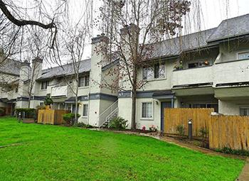 1033 Southwood Drive Unit #T, San Luis Obispo, 93401