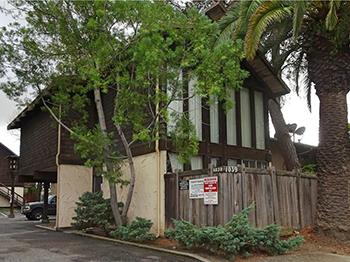 1039 Montalban St, San Luis Obispo, 93405