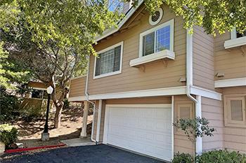 1066 Trevor Way #25, San Luis Obispo 93401