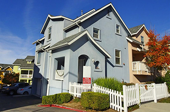 1144 Walnut St # 17, San Luis Obispo 93401