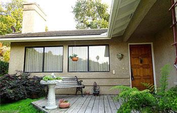1152 Vard Loomis Lane, Arroyo Grande, 93420