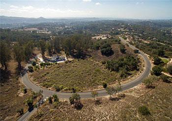 1211 Montecito Ridge Drive, Arroyo Grande, 93420