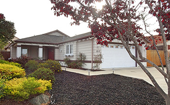 1217 San Sorrento Ct, Grover Beach 93433