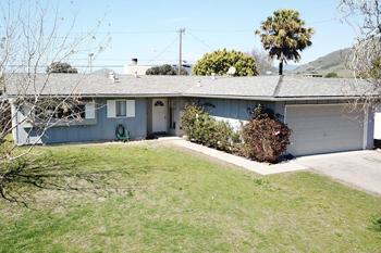 1227 W Newport St, San Luis Obispo 93405