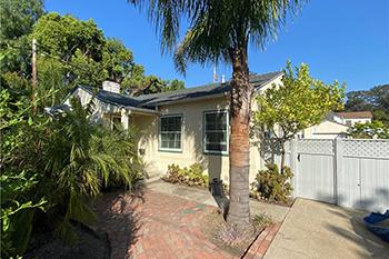 1235 Buchon Street, San Luis Obispo 93401