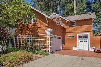 1236 Pismo Street, San Luis Obispo 93401