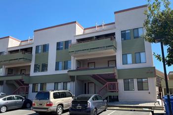 1239 E Foothill Blvd # 201 San Luis Obispo 93405