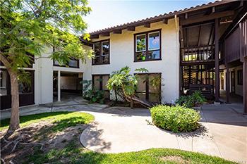 1250 Peach Street, San Luis Obispo 93401