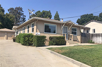 1260 1262 Stafford St, San Luis Obispo 93405