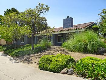 1301 Cavalier Lane, San Luis Obispo 93405