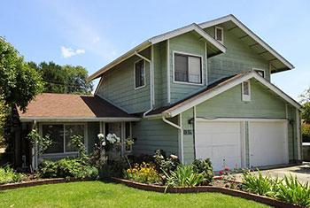 1319 Fernwood Drive, San Luis Obispo, 93401