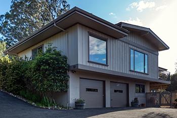 131 Serrano Heights Dr, San Luis Obispo, 93405