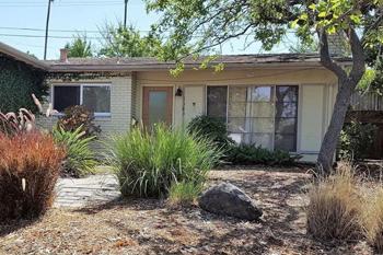 1383 Woodside Drive, San Luis Obispo 93401