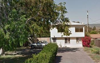 138 Cerro Romauldo Ave, San Luis Obispo, CA 93405