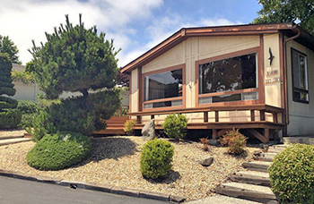 146 Riverview Drive, Avila Beach 93424
