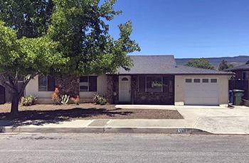 148 Del Sur Way, San Luis Obispo 93405