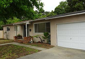 14 Elm Ct, San Luis Obispo 93405