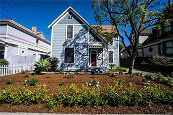 1510 Broad Street, San Luis Obispo 93401