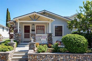 1536 Garden St, San Luis Obispo 93401