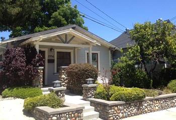 1536 Garden St San Luis Obispo 93401