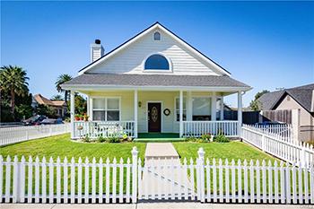 1547 Beach Street, San Luis Obispo 93401