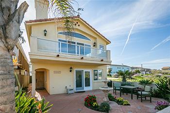 1620 Laguna Drive, Oceano, CA 93445