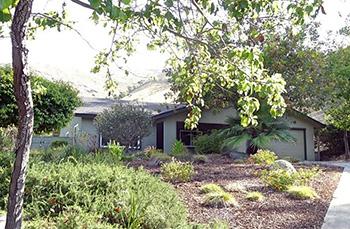 1638 Carla Ct, San Luis Obispo 93401
