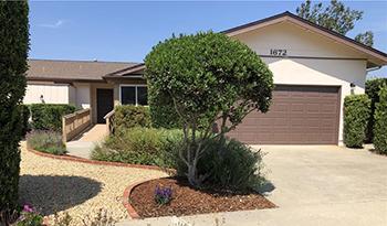 1672 Royal Way, San Luis Obispo, 93405