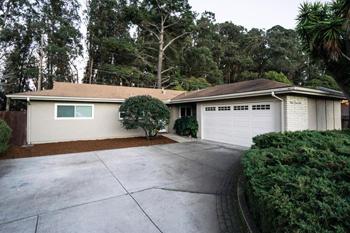 1688 Oceanaire Drive, San Luis Obispo 93405