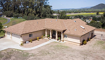 1688 Quiet Oaks Drive, Arroyo Grande, 93420