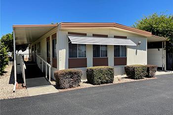 1704 Lynn Drive, San Luis Obispo 93405