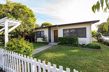 1705 Garden St, San Luis Obispo 93401