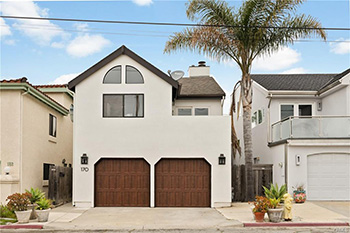 170 Boeker Avenue, Pismo Beach 93449