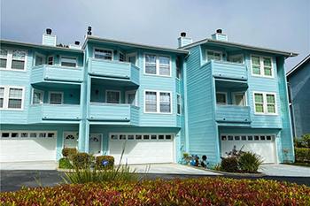 172 Bayshore Drive, Morro Bay 93442