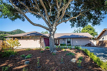 1736 Royal Court, San Luis Obispo 93405