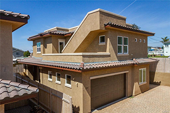 1777 Newport Avenue, Grover Beach, 93433