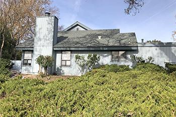 17 Quail Ridge Drive, Atascadero 93422
