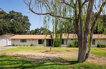 1280 Wine Country Pl, Templeton 93465