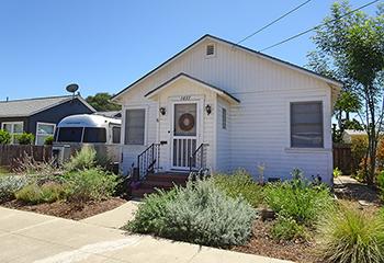 1837 Chorro St, San Luis Obispo 93401