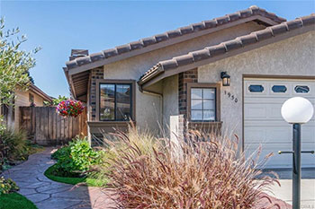1930 Solana Court, Grover Beach 93433