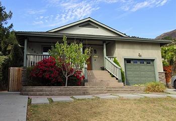 1950 Hays St, San Luis Obispo 93405