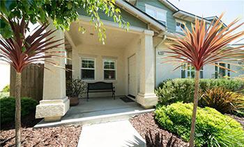 1953 Devaul Ranch Drive, San Luis Obispo, 93405