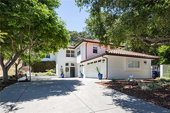1957 Royal Way, San Luis Obispo , 93405