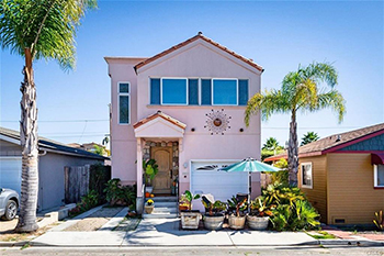 201 Boeker Ave, Pismo Beach 93449
