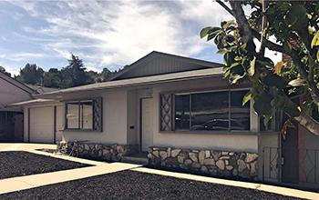 2031 Sierra Way, San Luis Obispo, 93401