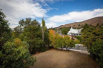 2061 Sierra Way, San Luis Obispo 93401